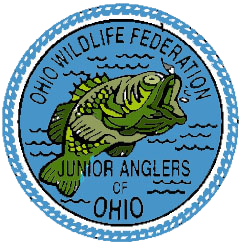 Junior Anglers of Ohio